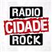 Rádio Cidade FM (Rio de Janeiro) (ZYD462) - 102.9 FM