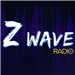 Z WAVE Radio