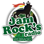 Jamrock's Radio