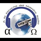 A la Escucha Del Maestro Radio