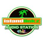 Islandlinkz Audio Station