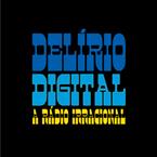 Rádio Delírio Digital
