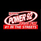 Power 92