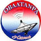 Obaatanpa Network