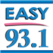 Easy 93 (WFEZ) - 93.1 FM
