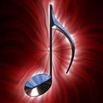 2Musica adictiva