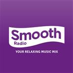 Smooth London, 102 2 FM, London, UK | Free Internet Radio | TuneIn