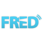 FRED FILM RADIO CH18 Latvian