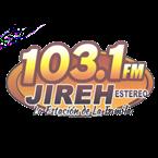 Radio Jireh FM