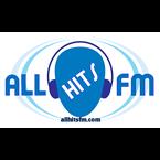ALL HITS FM