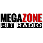 MegaZone Hit Radio