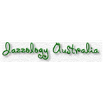 Jazzology Radio