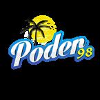 Poder 98