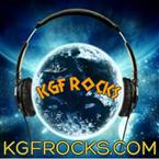 KGFRocks.com