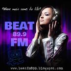BEAT FM 89.9