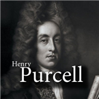 Calm Radio - Purcell