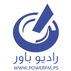 Power FM - Arabic