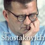 Calm Radio - Shostakovich