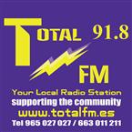 Total FM 96.5