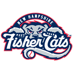 New Hampshire Fisher Cats Baseball Network