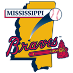 Mississippi Braves Baseball Network