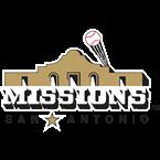 San Antonio Missions Baseball Network