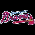 Gwinnett Braves Baseball Network