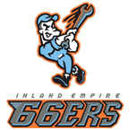 Inland Empire 66ers Baseball Network