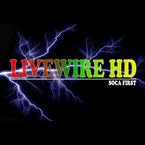 LIVE WIRE HD