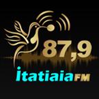 Rádio Itatiaia FM
