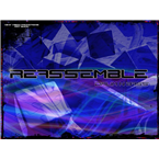 Reassemble Radio