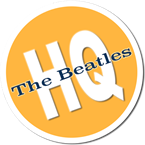 The Beatles HQ