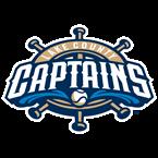 Lake County Captains Baseball Network
