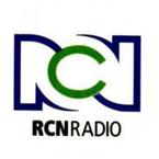 Radio Fiesta Cúcuta