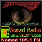 Nomad Radio | Free Internet Radio | TuneIn