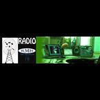 La Radio Mag-Horizon