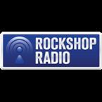 Rockshop Radio