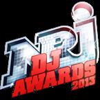 ENERGY DJ Awards