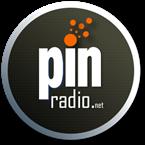 PIN Radio