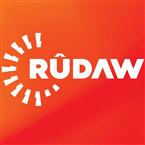 Rudaw Music