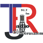 Radio tele jerusalem listen online - Radio caraibes 94 5 fm port au prince ...