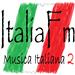 ItaliaFm 2 (ItaliaFm Musica Italiana2)