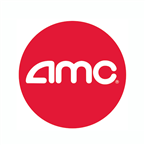 AMC Movie Talk