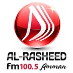 Al Rasheed FM Amman
