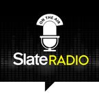 Slate Radio