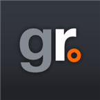 RadioRadar 24/7