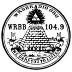 Radio Back Bay