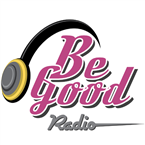 Be Good Radio - 80s Jazz