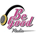 Be Good Radio - 80s Punk Rock