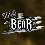 Real Rock 103.9 The Bear